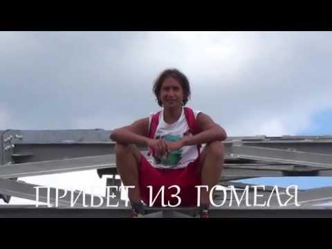 Trattamento di adenoma prostatico a San Pietroburgo
