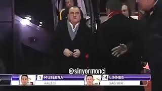 Galatasaray Farkı