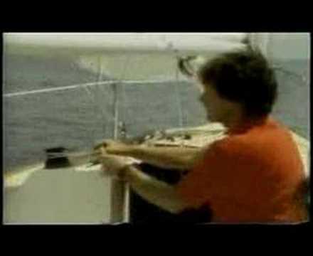 ASA Sailing Fundamentals Lesson 1 - YouTube