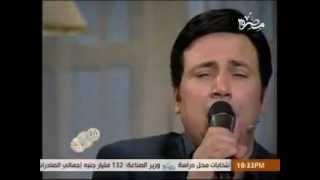 احمد ابراهيم تحميل MP3