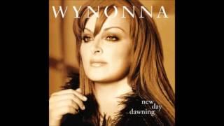 Wynonna Judd - Help Me (Joni Mitchell cover)