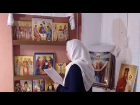 Перевод молитвы отче наш с арамейского языка