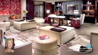Video : China : A trip to China 中国 (4) - video