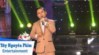 Căn Nhà Dĩ Vãng | Phú Mỹ | Tình Khúc BOLERO 2019 | Tây Nguyên Phim Entertainment
