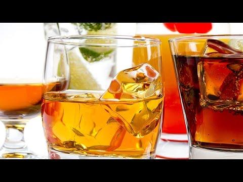 La codificazione da alcolismo in Voronezh su Kirov