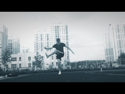 Timur Alekseev - Awakening