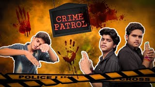 873 crime patrol full episode - TH-Clip