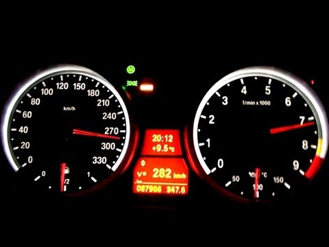 Wie den Sensor der Kosten des Benzins zu stellen