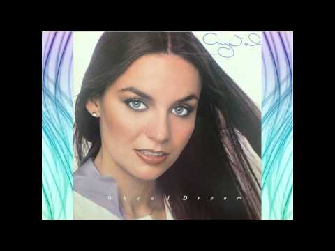 When I Dream - Crystal Gayle