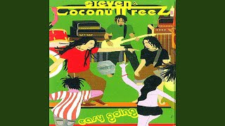 Download lagu Steven The Coconut Treez Holiday Mp3
