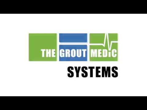 , title : 'The Grout Medic Franchise - Systems