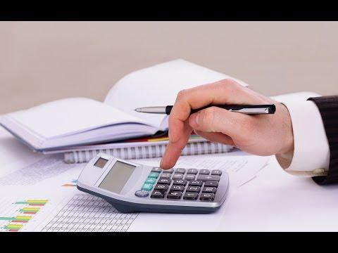 Сложные вопросы бухгалтерского учета и налогообложения расходов на НИОКР и НМА  Учет затрат и формир