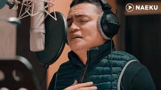 Sin Condición - Jhon Onofre  (Video)