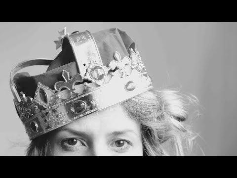 Quem é a Rainha? [exposição performática Sesc Bom Retiro 31/03]