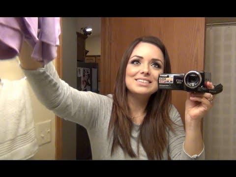 Vlog: Vida Domestica = )