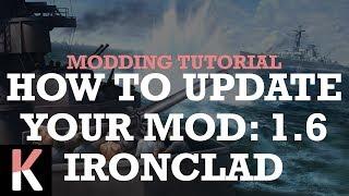 hoi4 mods download - मुफ्त ऑनलाइन वीडियो