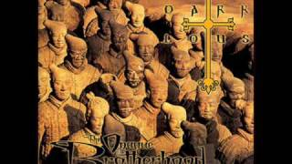Dark Lotus-Opaque Brotherhood-Hot Poison