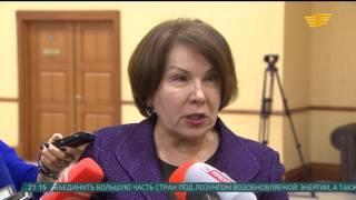 Депутат: досрочную выдачу пенсионных накоплений нужно рассматривать индивидуально