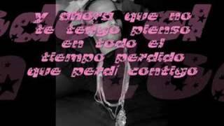 Arcangel-Por Amor video y letra