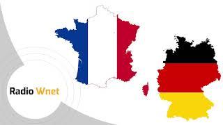 RW Stefanik: Atak w Niemczech! Nie żyją dwie osoby. Problem policji we Francji i jej brutalności