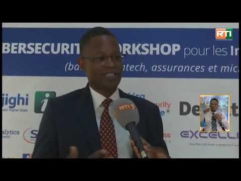 <a href='https://www.akody.com/business/news/business-reportage-de-la-rti-sur-la-cybersecurity-workshop-de-jighi-325642'>Business: Reportage de la RTI sur la Cybersecurity Workshop de Jighi</a>