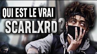 SCARLXRD   LE PROCHAIN ARTISTE QUE TU VERRAS PARTOUT !