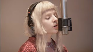 Aurora   Animal (Live At The Current)