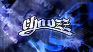 Chaozz - 1 2 3