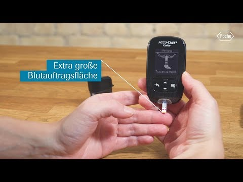 Drogen in Typ-2-Diabetes