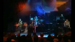 Deep Purple - Mary Long (Live 2002)