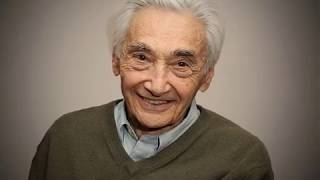 Interview: Howard Zinn Discusses What He Sees as Major Omissions in American History