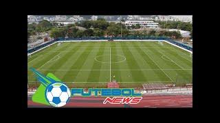 Vice do flamengo abre o jogo sobre novo estádio do clube, maracanã e gávea