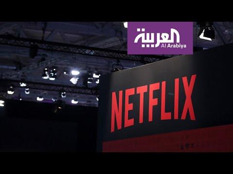 العرب اليوم - 6 أفلام سعودية جديدة لـ تلفاز 11 على خدمة البث الترفيهي