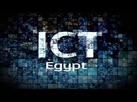 Egyptian ICT Industry