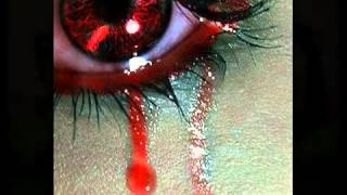 تحميل و مشاهدة جرحتيني بدون احساس عبدالكريم عبدالقادر YouTube MP3
