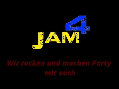 Jam4 video preview
