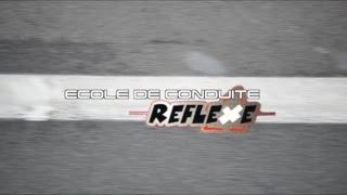 Auto Ecole Reflexe