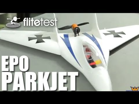 flite-test--epo-parkjet--review