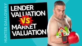 What is bank valuation