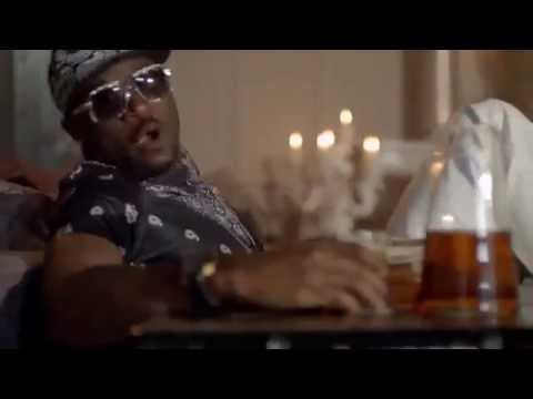 phyno ft p square o set (official video) 360p