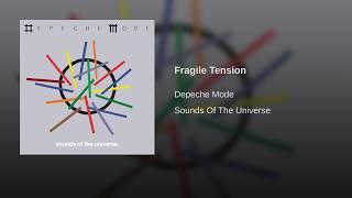 Fragile Tension