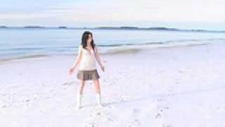 Joss Stone - I've Fallen In Love With You