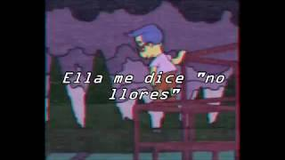 DUKI X Leby   No Me Llores (Remix) Letra