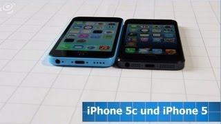 apple iphone 5c daten test und preis. Black Bedroom Furniture Sets. Home Design Ideas