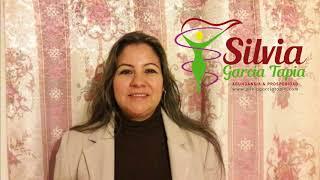Video: Mujer líder, tú eres fuente
