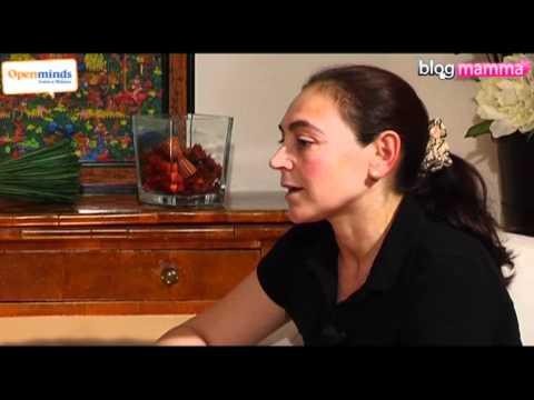 Medicine omeopatiche per cura di psoriasi