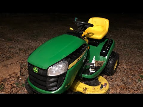 Tractor Batteries at Best Price in India