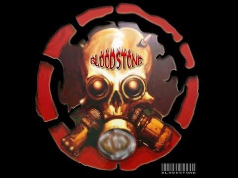 BloodStone   04   Territory   Tribute to Sepultura 2004