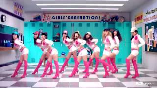 [1080p] Girls