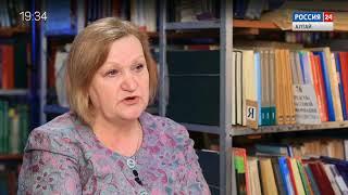 «Кафедра»: как развивается законодательство в сфере защиты прав потребителей?